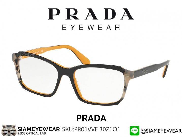แว่นสายตา Prada Optic PR01VVF 30Z1O1