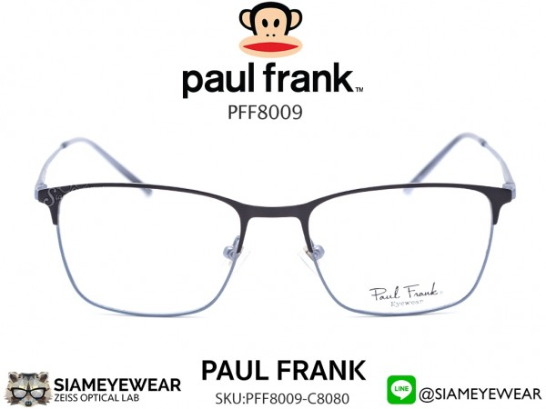 แว่น Paul Frank Optic PFF 8009 8080