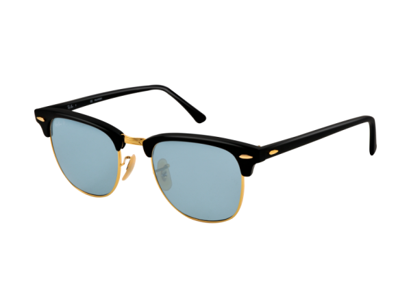 Ray-Ban RB3016 901S3R CLUBMASTER RB3016-34