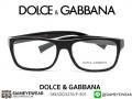 กรอบแว่นสายตา Dolce & Gabbana Optic DG3276F 501