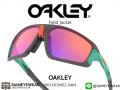Oakley FIELD JACKET OO9402-0464
