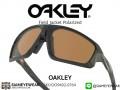 แว่นกันแดด Oakley Field Jacket OO9402-0764