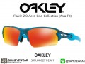 แว่น Oakley FLAK 2.0 AERO GRID COLLECTION (ASIA FIT) OO9271-2961