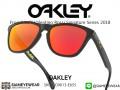 แว่น Oakley Frogskins Valentino Rossi Signature Series