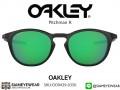 แว่นตา Oakley Pitchman R OO9439-0350
