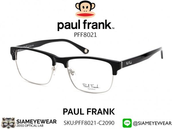 แว่น Paul Frank Optic PFF 8021 2090
